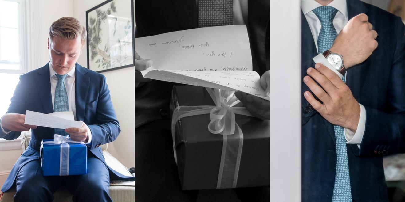 lisa-elizabeth-images-cape-cod-wedding-photographer-5