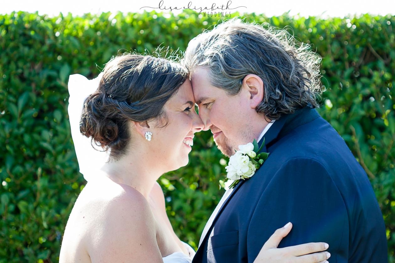 lisa-elizabeth-images-cape-cod-wedding-photographer-6-2