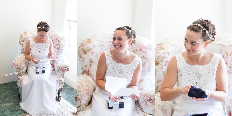 lisa-elizabeth-images-cape-cod-wedding-photographer-6
