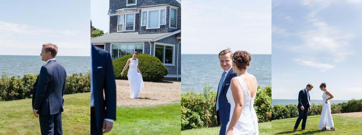 lisa-elizabeth-images-cape-cod-wedding-photographer-7
