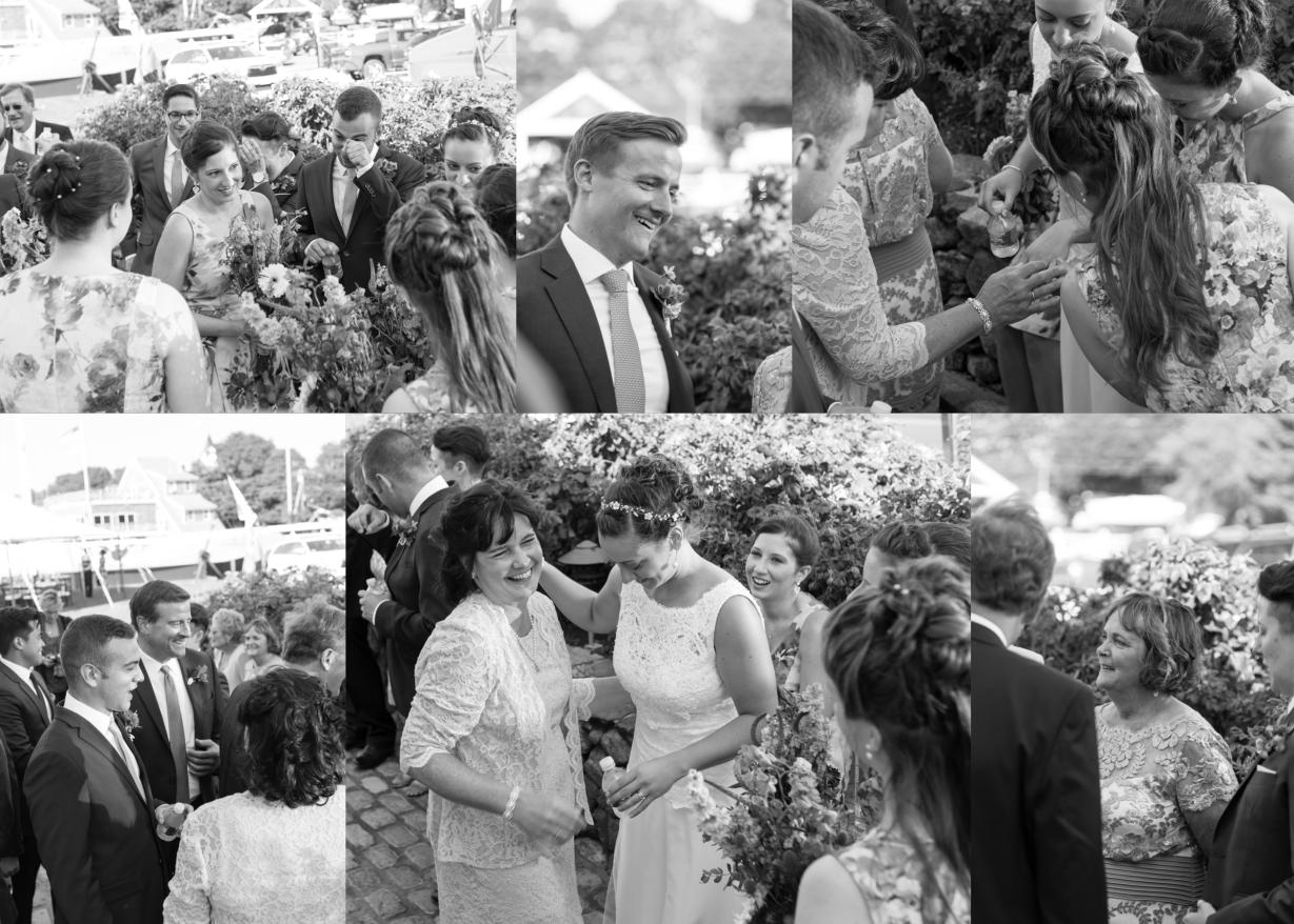 lisa-elizabeth-images-cape-cod-wedding-photographer-9