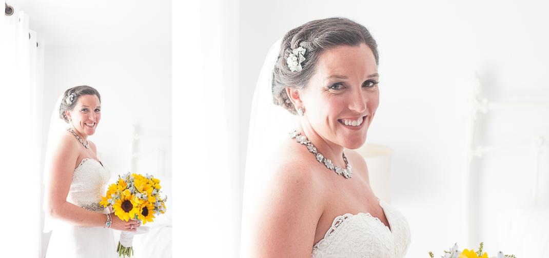 cape-cod-wedding-photographer-lisa-elizabeth-images-10-of-29