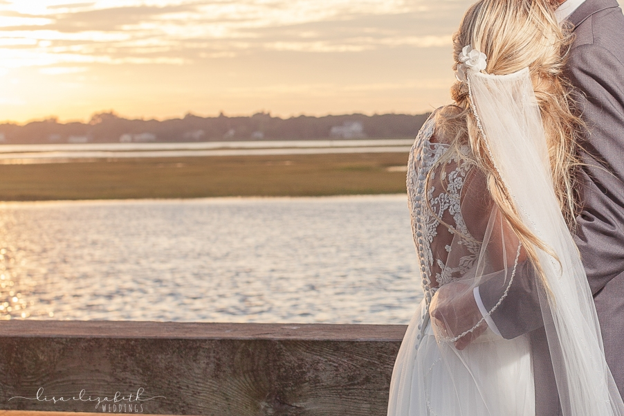 cape-cod-wedding-photographer-lisa-elizabeth-images-10