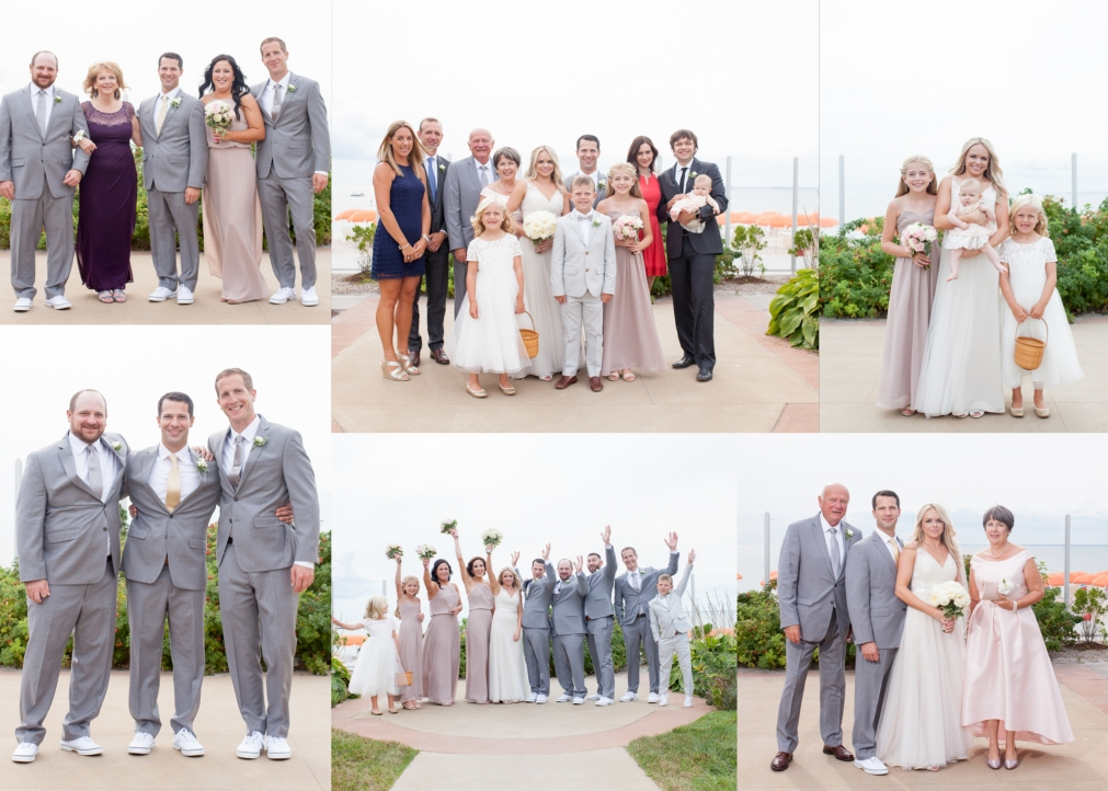 cape-cod-wedding-photographer-lisa-elizabeth-images-11-of-18