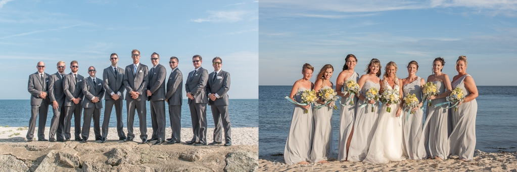 cape-cod-wedding-photographer-lisa-elizabeth-images-12