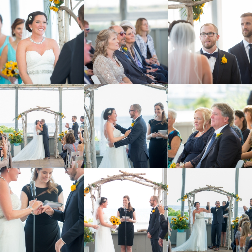 cape-cod-wedding-photographer-lisa-elizabeth-images-13-of-29