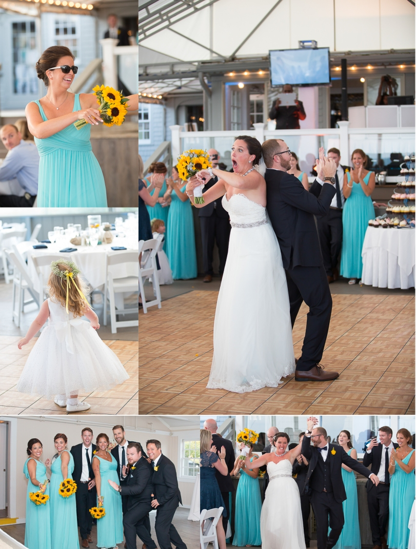 cape-cod-wedding-photographer-lisa-elizabeth-images-14-of-29