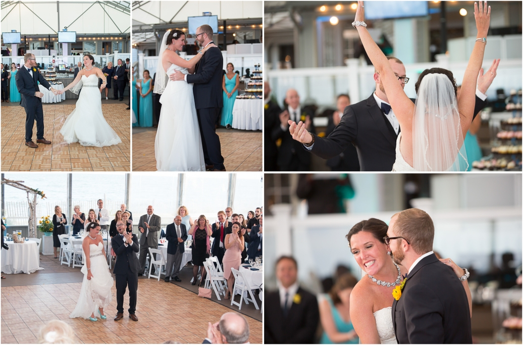 cape-cod-wedding-photographer-lisa-elizabeth-images-15-of-29