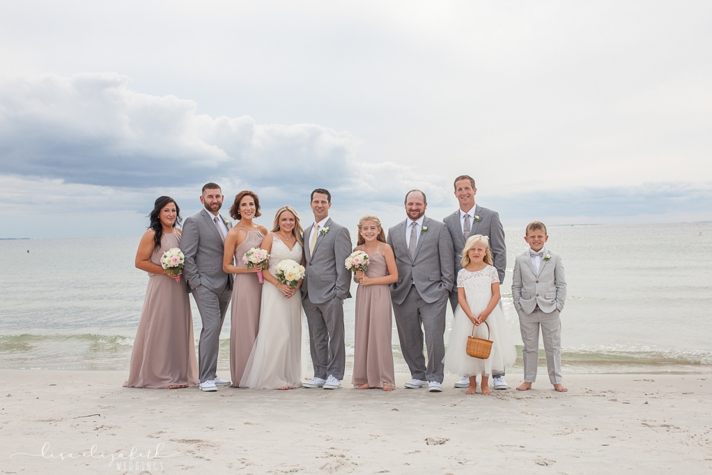 cape-cod-wedding-photographer-lisa-elizabeth-images-16-of-18