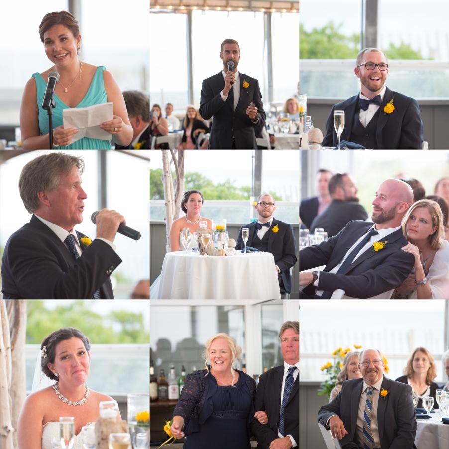 cape-cod-wedding-photographer-lisa-elizabeth-images-16-of-29