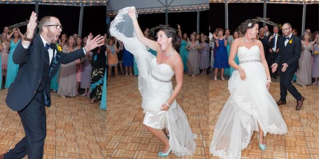 cape-cod-wedding-photographer-lisa-elizabeth-images-18-of-29