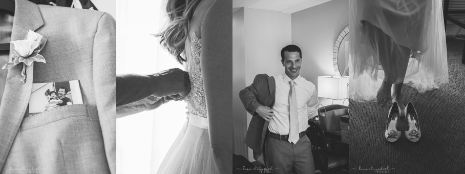 cape-cod-wedding-photographer-lisa-elizabeth-images-2-of-18