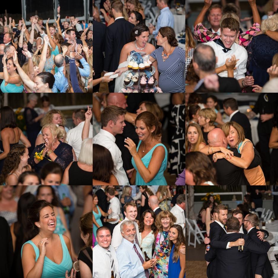 cape-cod-wedding-photographer-lisa-elizabeth-images-20-of-29