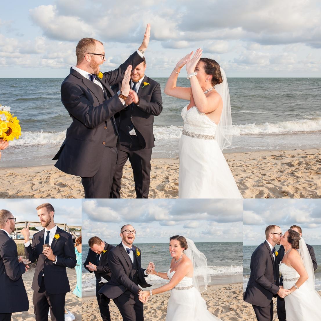 cape-cod-wedding-photographer-lisa-elizabeth-images-21-of-29