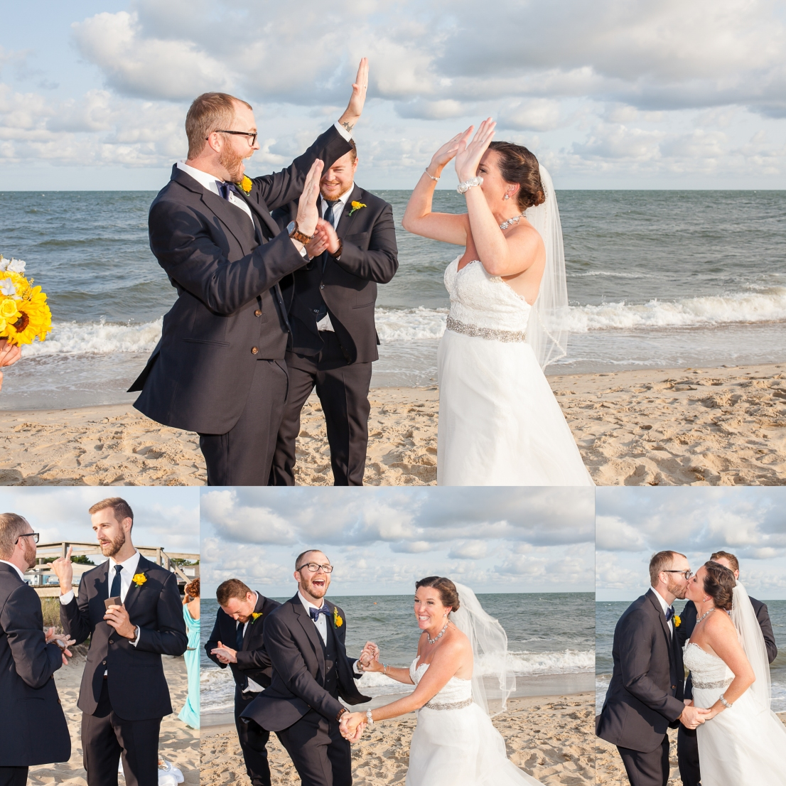 cape-cod-wedding-photographer-lisa-elizabeth-images-21-of-29
