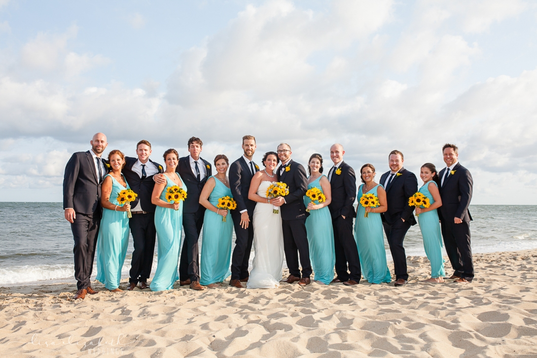 cape-cod-wedding-photographer-lisa-elizabeth-images-22-of-29