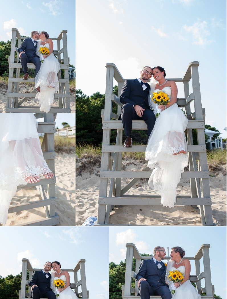 cape-cod-wedding-photographer-lisa-elizabeth-images-24-of-29