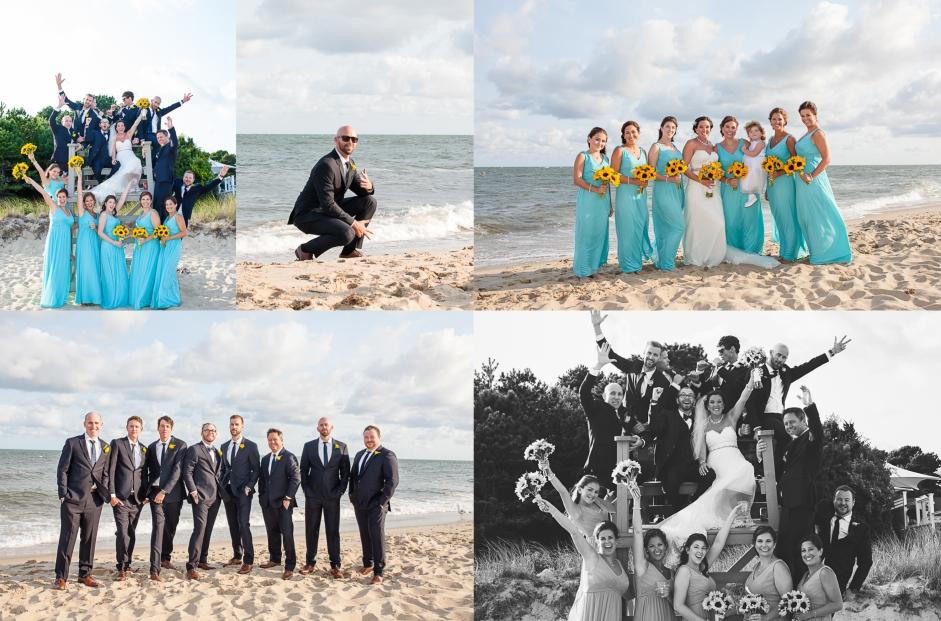cape-cod-wedding-photographer-lisa-elizabeth-images-25-of-29