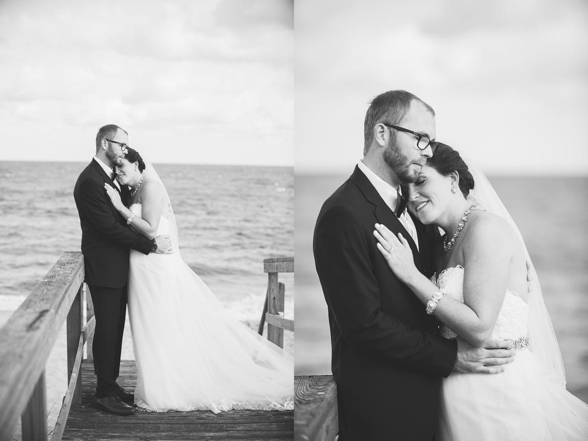 cape-cod-wedding-photographer-lisa-elizabeth-images-28-of-29