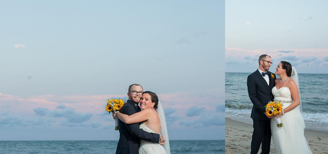 cape-cod-wedding-photographer-lisa-elizabeth-images-29-of-29
