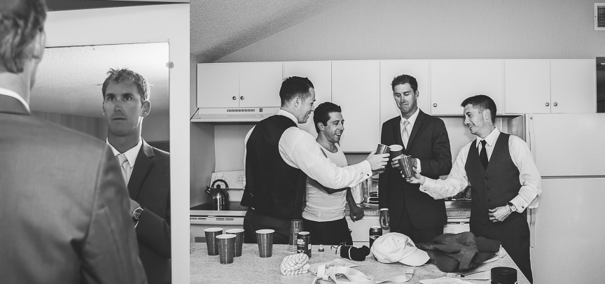 cape-cod-wedding-photographer-lisa-elizabeth-images-3-2