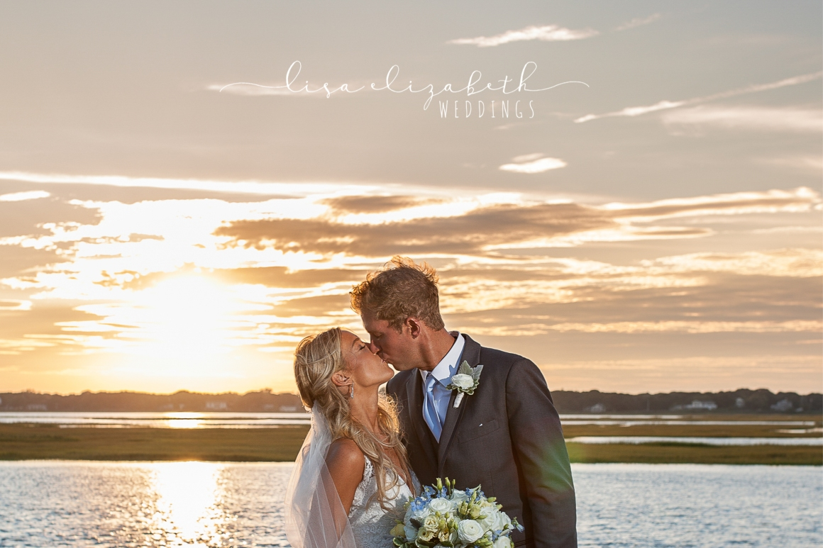 cape-cod-wedding-photographer-lisa-elizabeth-images-3