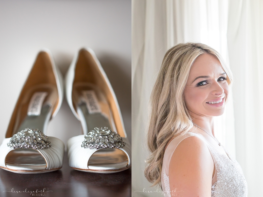 cape-cod-wedding-photographer-lisa-elizabeth-images-4-of-18