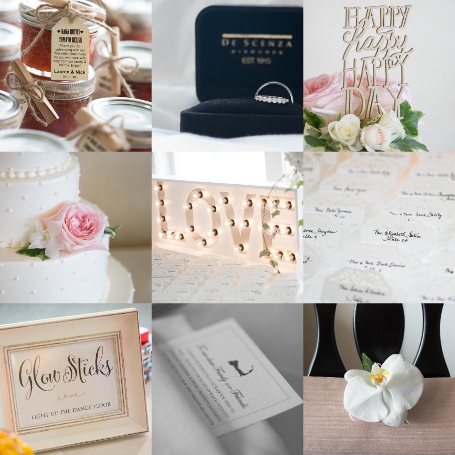 cape-cod-wedding-photographer-lisa-elizabeth-images-5-of-18