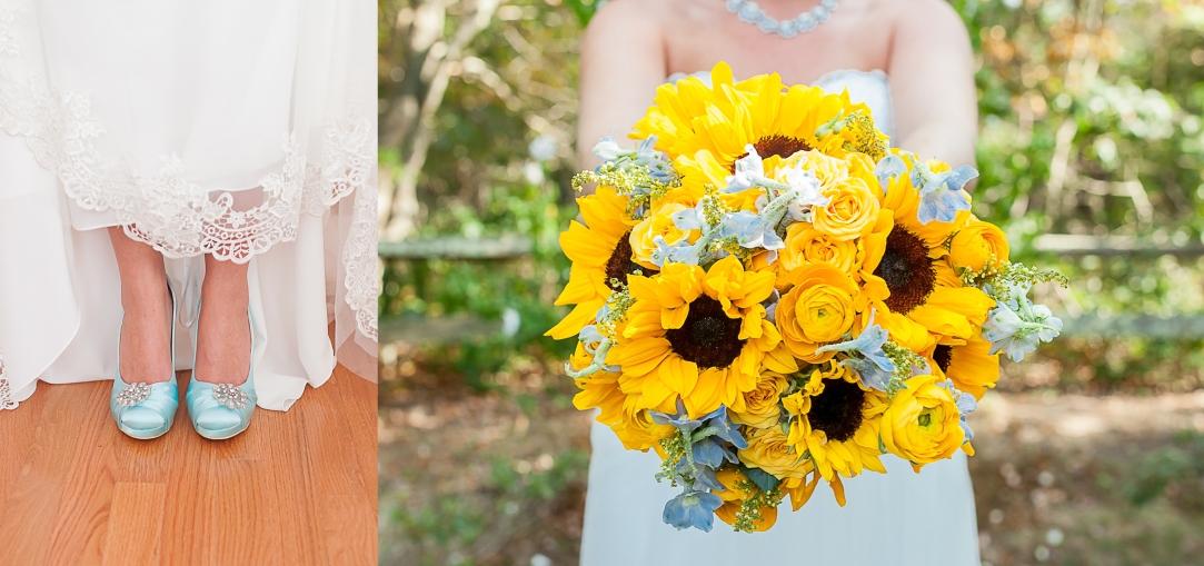 cape-cod-wedding-photographer-lisa-elizabeth-images-5-of-29