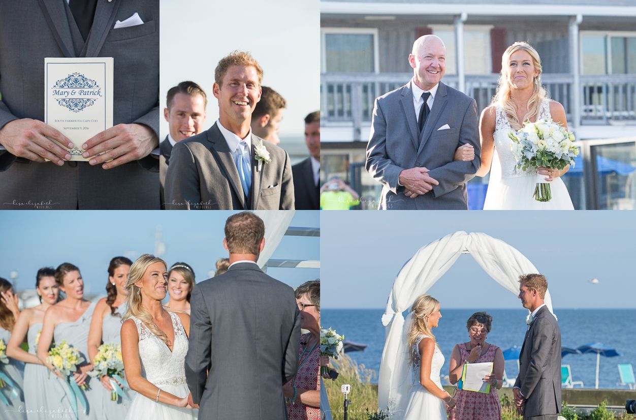 cape-cod-wedding-photographer-lisa-elizabeth-images-5