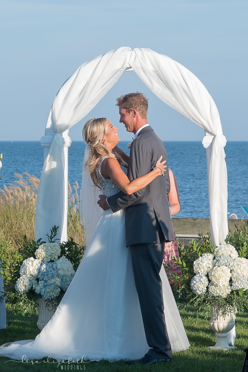 cape-cod-wedding-photographer-lisa-elizabeth-images-6
