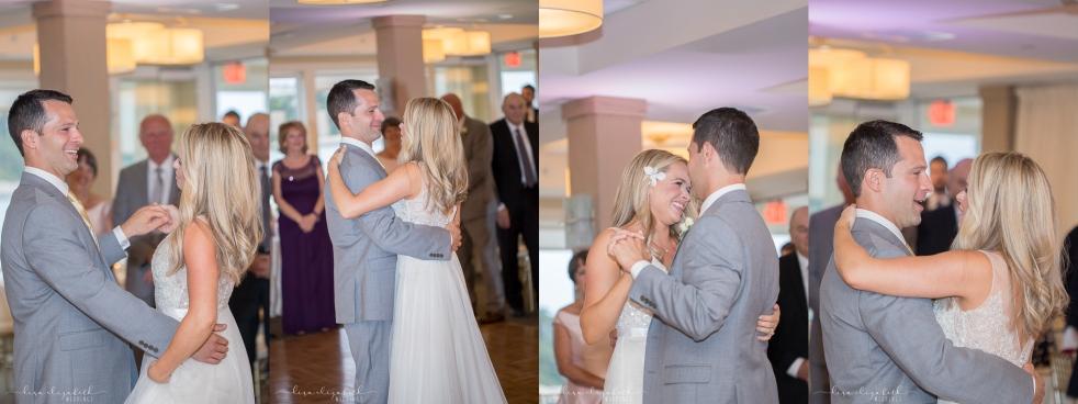 cape-cod-wedding-photographer-lisa-elizabeth-images-7-of-18