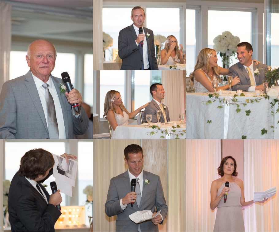 cape-cod-wedding-photographer-lisa-elizabeth-images-8-of-18