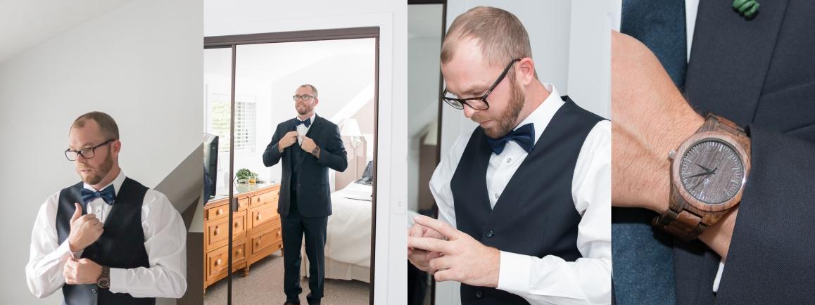 cape-cod-wedding-photographer-lisa-elizabeth-images-8-of-29