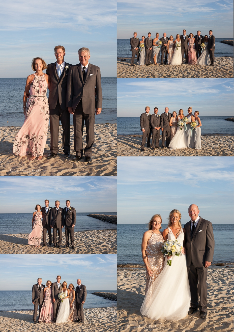 cape-cod-wedding-photographer-lisa-elizabeth-images-8
