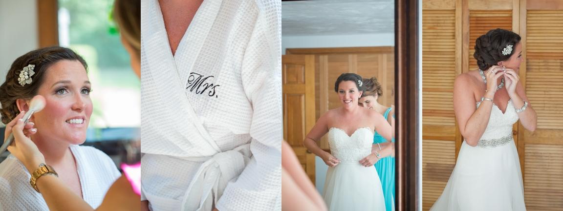 cape-cod-wedding-photographer-lisa-elizabeth-images-9-of-29
