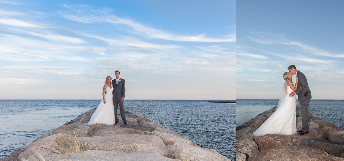 cape-cod-wedding-photographer-lisa-elizabeth-images-9