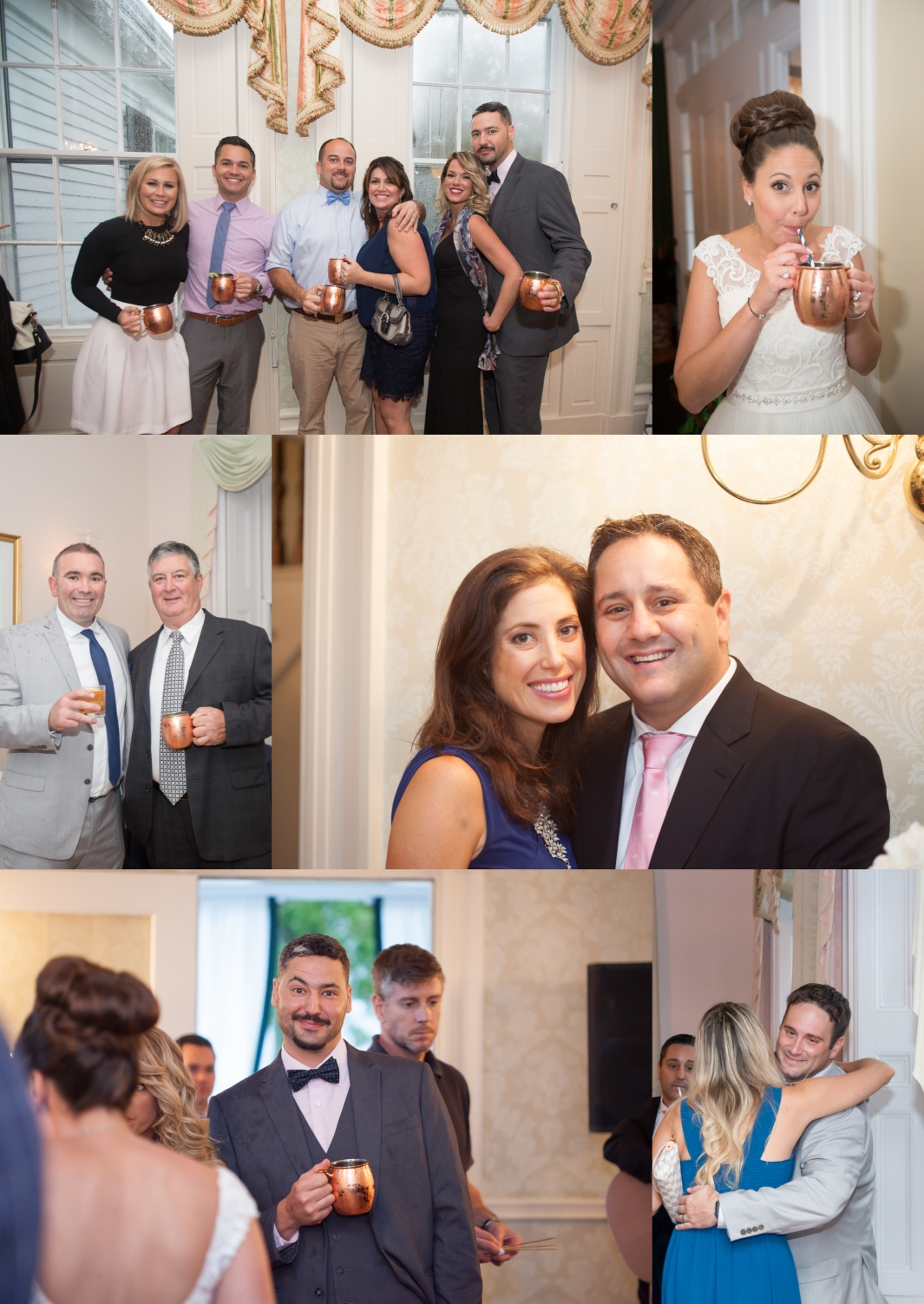 Cape Cod Wedding Photographer | ©www.lisaelizabethimages.com