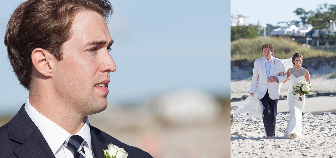 cape-cod-wedding-photographer-lisa-elizabeth-images-1-of-19