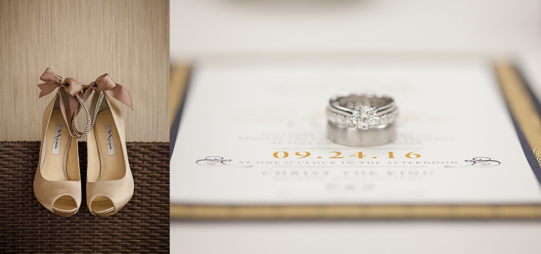 cape-cod-wedding-photographer-lisa-elizabeth-images-1-of-29