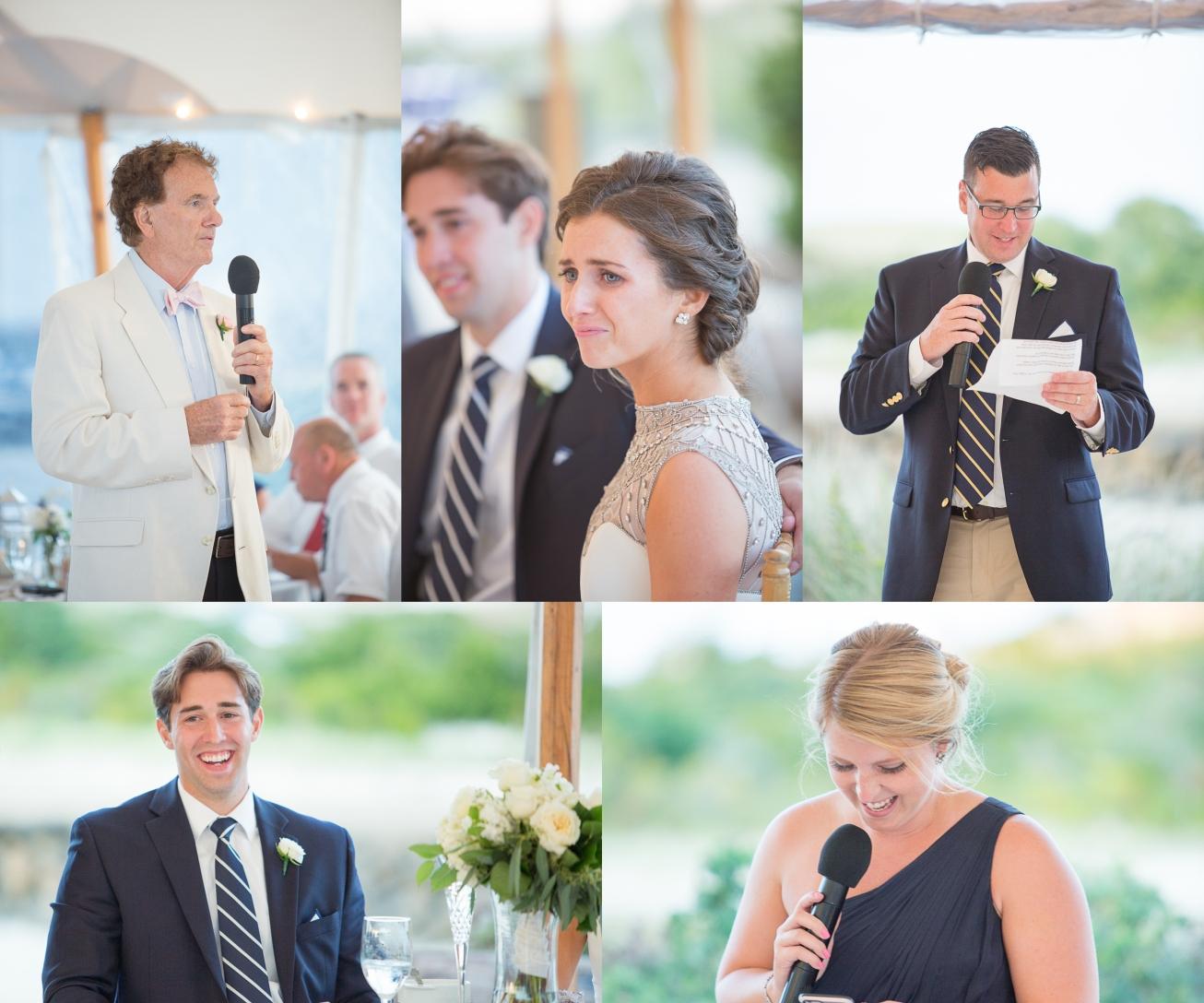 cape-cod-wedding-photographer-lisa-elizabeth-images-10-of-19