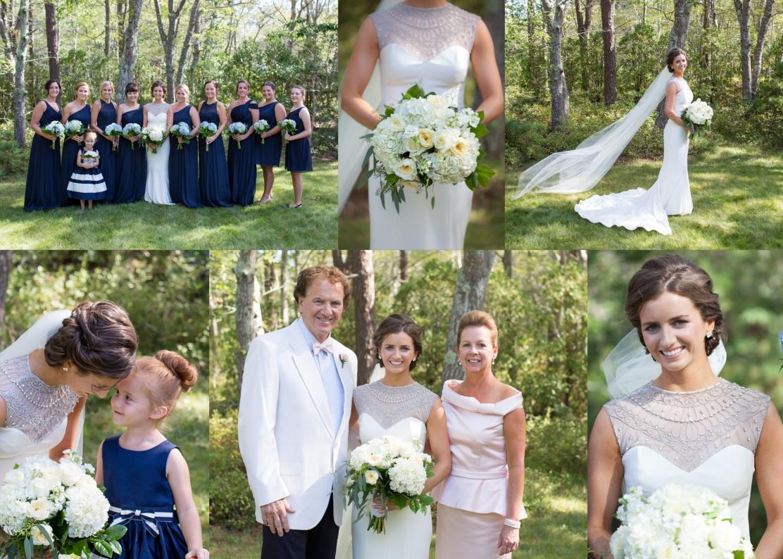 cape-cod-wedding-photographer-lisa-elizabeth-images-11-of-19