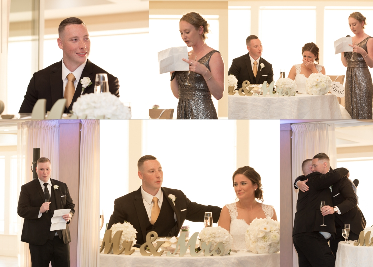 cape-cod-wedding-photographer-lisa-elizabeth-images-11-of-29