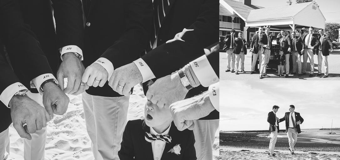 cape-cod-wedding-photographer-lisa-elizabeth-images-12-of-19