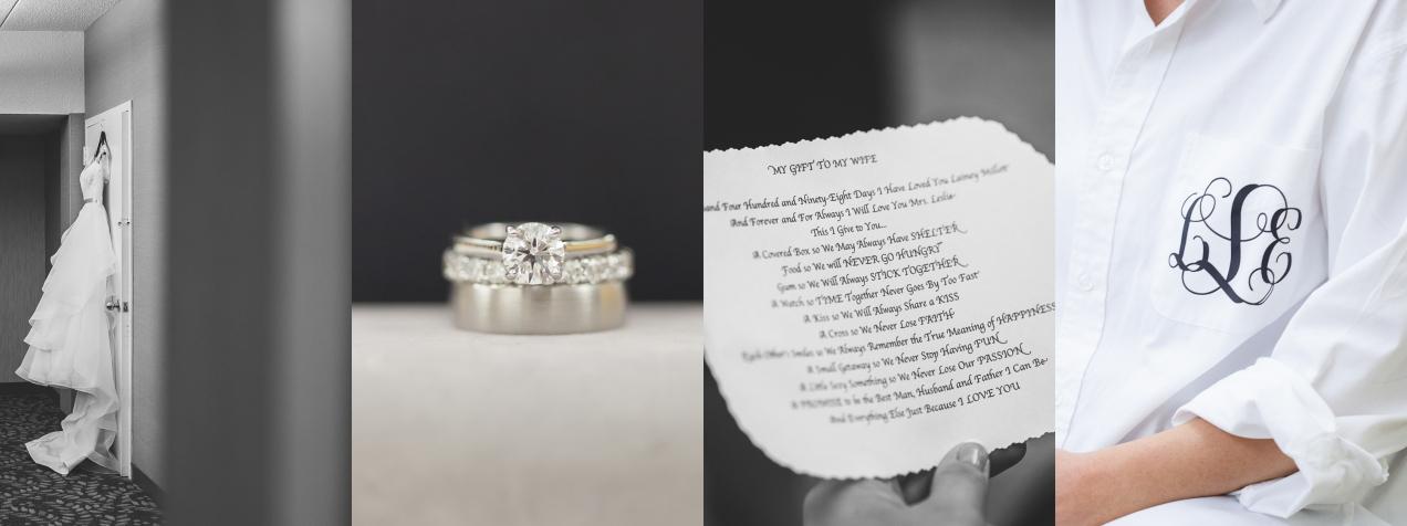 cape-cod-wedding-photographer-lisa-elizabeth-images-12-of-29