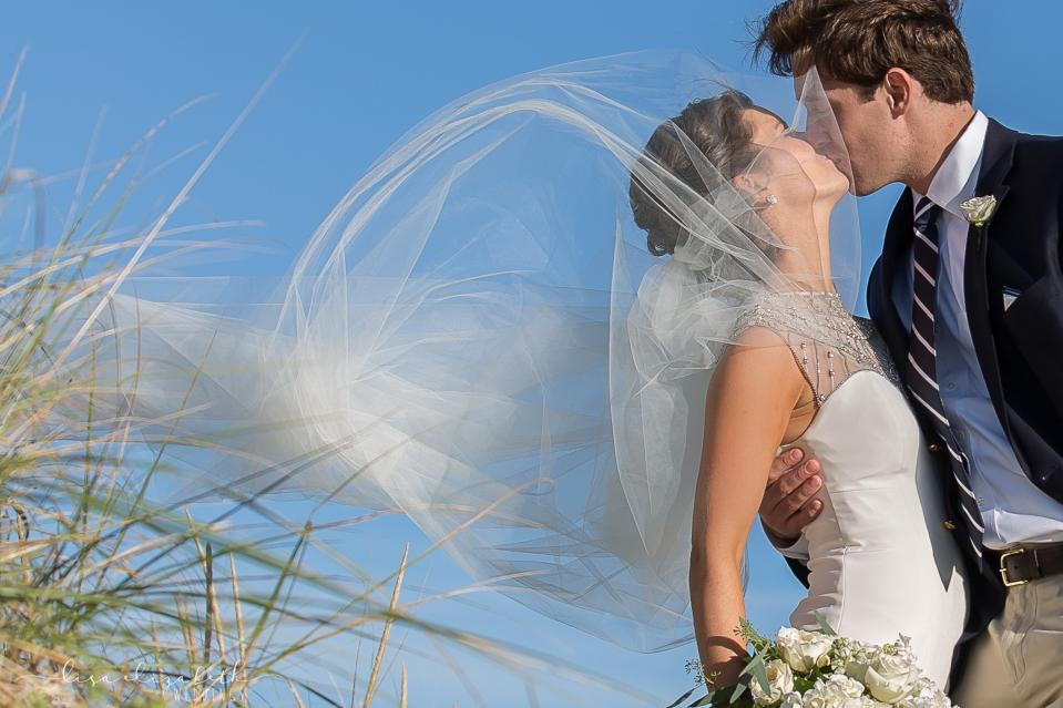 cape-cod-wedding-photographer-lisa-elizabeth-images-13-of-19