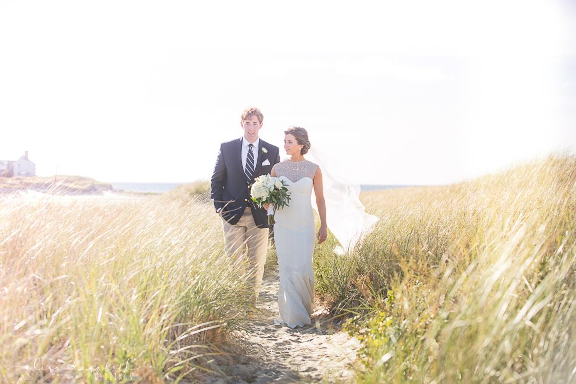 cape-cod-wedding-photographer-lisa-elizabeth-images-14-of-19