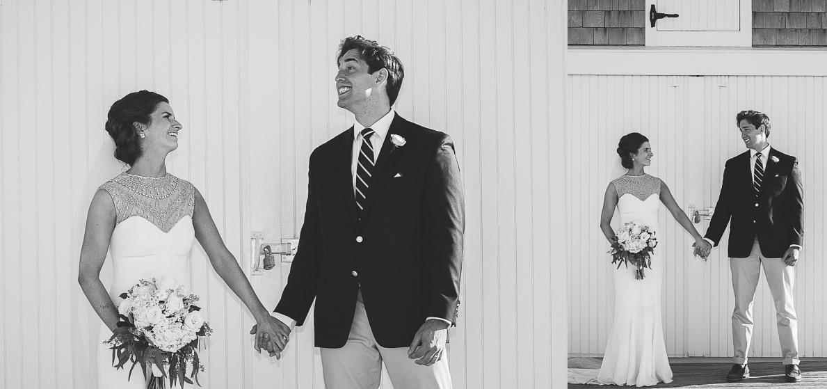 cape-cod-wedding-photographer-lisa-elizabeth-images-15-of-19