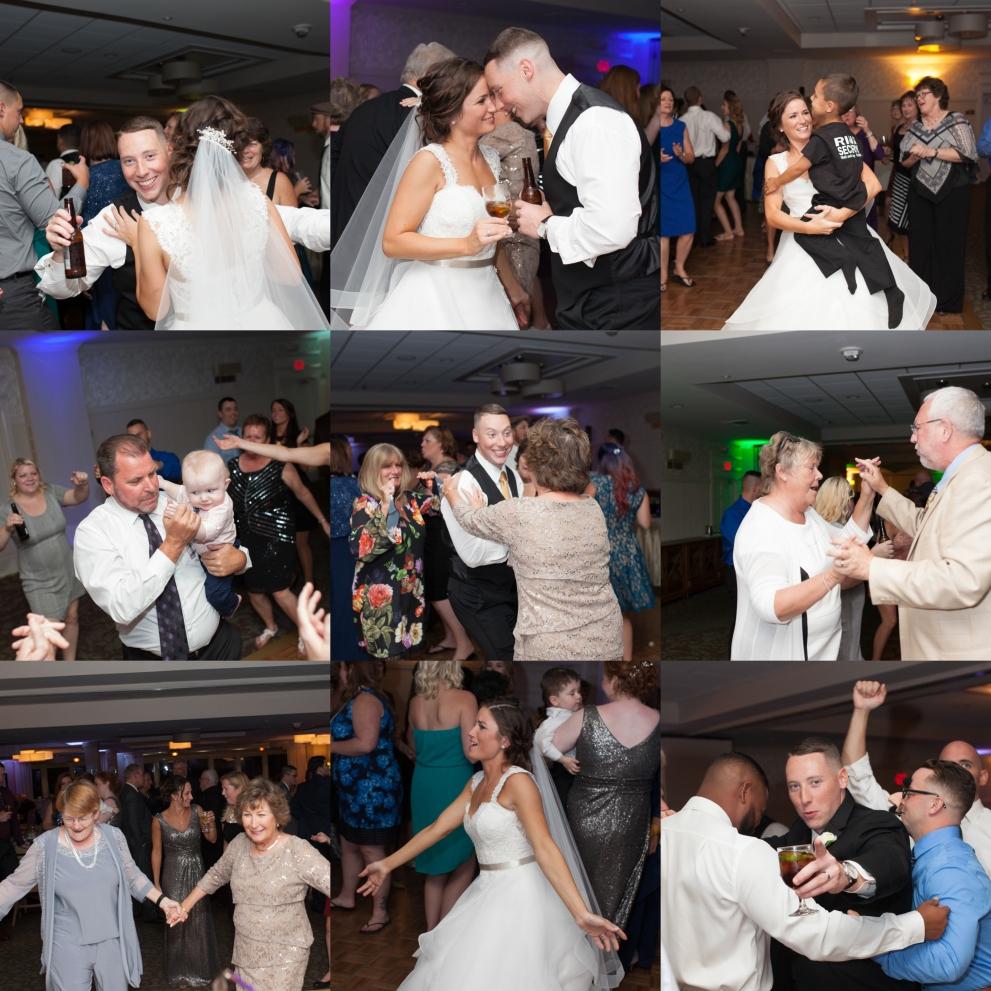 cape-cod-wedding-photographer-lisa-elizabeth-images-15-of-29