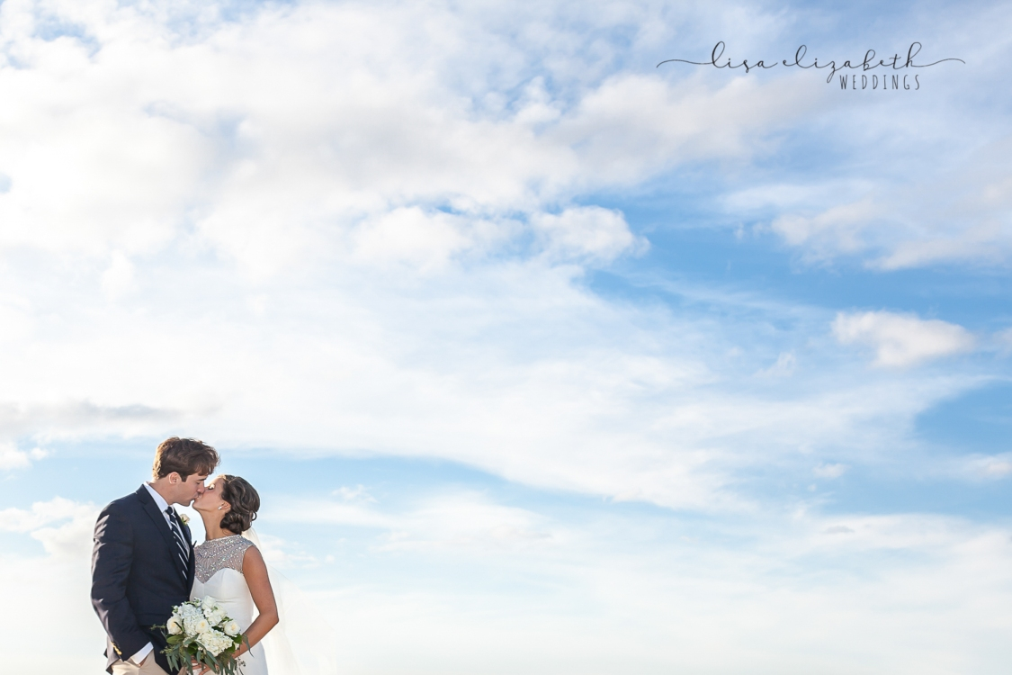 cape-cod-wedding-photographer-lisa-elizabeth-images-16-of-19